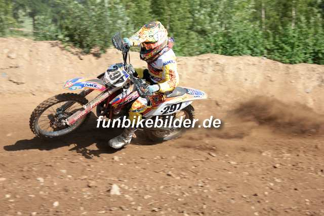 3.Lauf Floeha Pokal Serie Leubsdorf 2015_0255