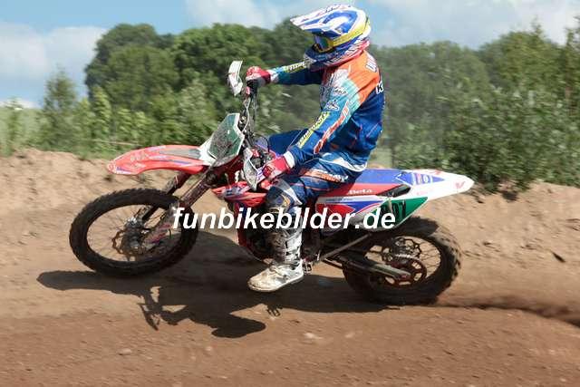 3.Lauf Floeha Pokal Serie Leubsdorf 2015_0256