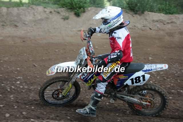 3.Lauf Floeha Pokal Serie Leubsdorf 2015_0258