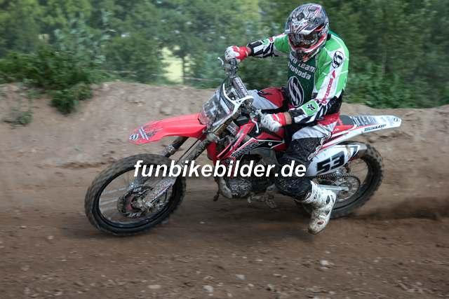 3.Lauf Floeha Pokal Serie Leubsdorf 2015_0259