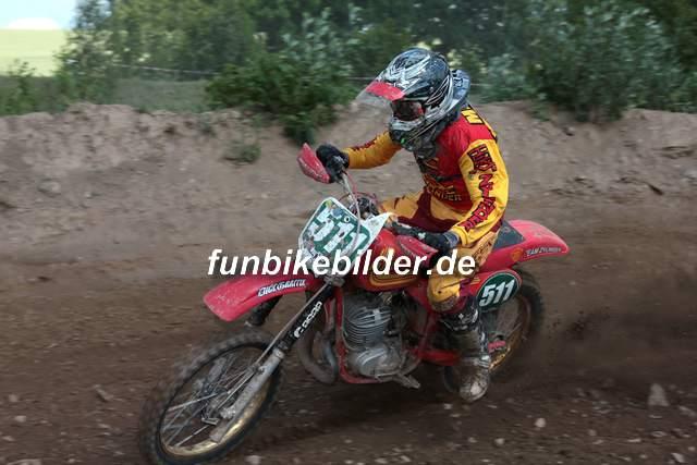 3.Lauf Floeha Pokal Serie Leubsdorf 2015_0260