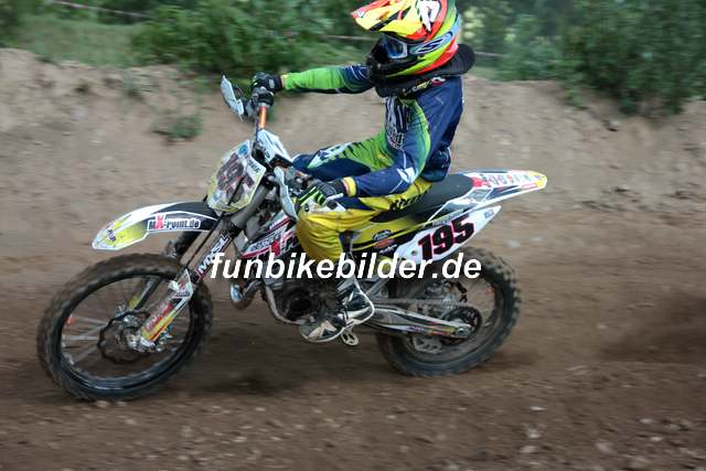 3.Lauf Floeha Pokal Serie Leubsdorf 2015_0261