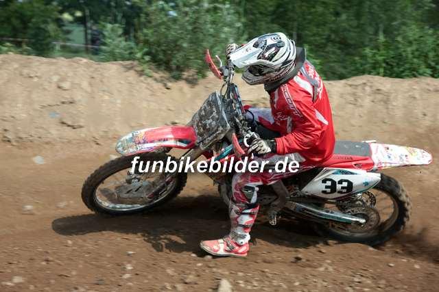 3.Lauf Floeha Pokal Serie Leubsdorf 2015_0263