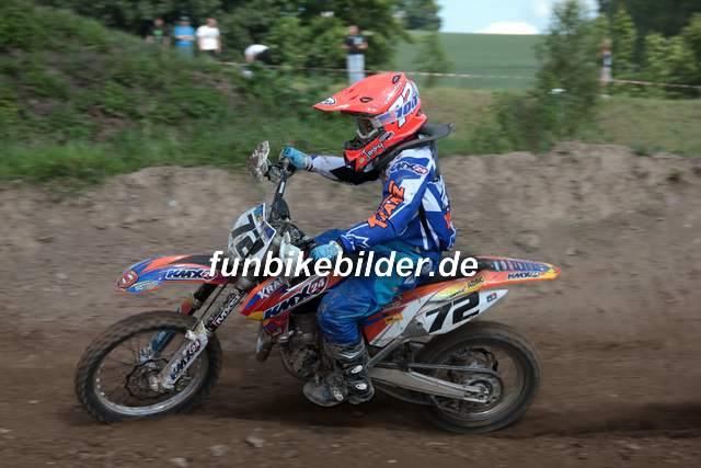3.Lauf Floeha Pokal Serie Leubsdorf 2015_0267