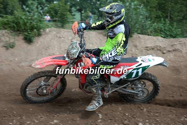 3.Lauf Floeha Pokal Serie Leubsdorf 2015_0268