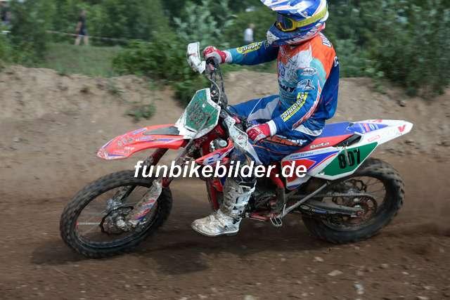 3.Lauf Floeha Pokal Serie Leubsdorf 2015_0271