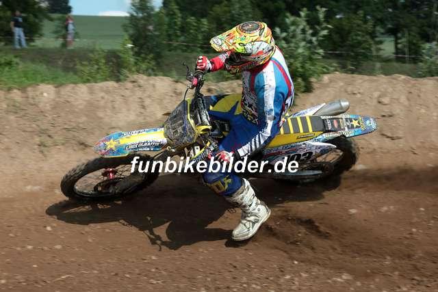 3.Lauf Floeha Pokal Serie Leubsdorf 2015_0272