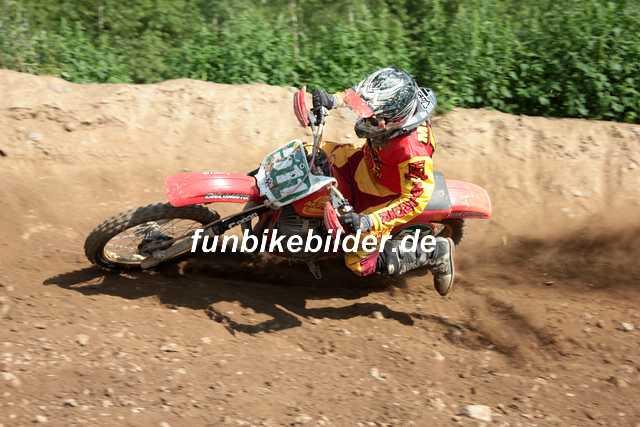 3.Lauf Floeha Pokal Serie Leubsdorf 2015_0273