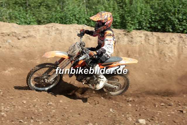 3.Lauf Floeha Pokal Serie Leubsdorf 2015_0275