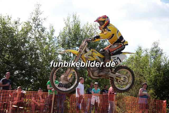 3.Lauf Floeha Pokal Serie Leubsdorf 2015_0276