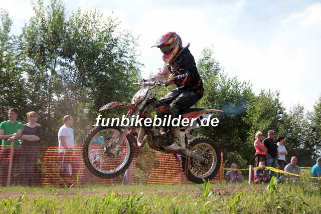 3.Lauf Floeha Pokal Serie Leubsdorf 2015_0277