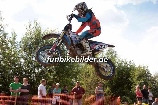 3.Lauf Floeha Pokal Serie Leubsdorf 2015_0278