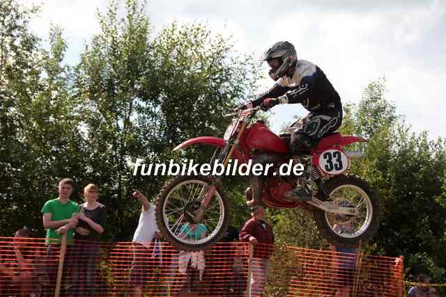 3.Lauf Floeha Pokal Serie Leubsdorf 2015_0281