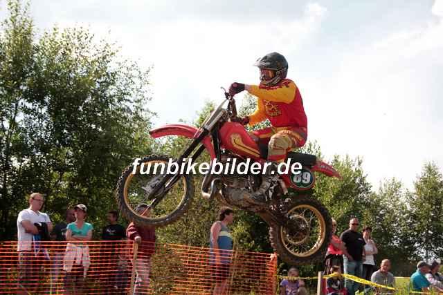 3.Lauf Floeha Pokal Serie Leubsdorf 2015_0282