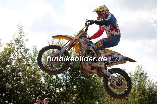 3.Lauf Floeha Pokal Serie Leubsdorf 2015_0283