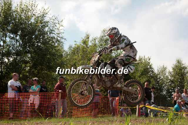 3.Lauf Floeha Pokal Serie Leubsdorf 2015_0284