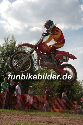 3.Lauf Floeha Pokal Serie Leubsdorf 2015_0285