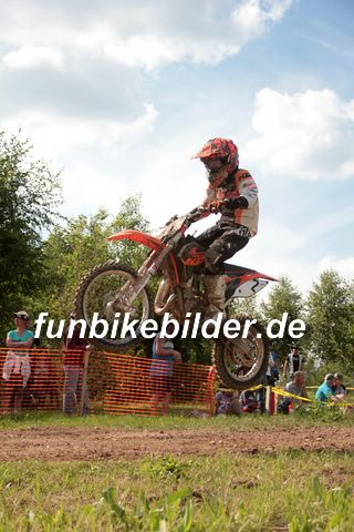 3.Lauf Floeha Pokal Serie Leubsdorf 2015_0286