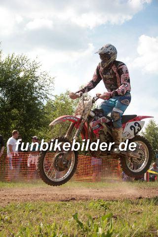 3.Lauf Floeha Pokal Serie Leubsdorf 2015_0287