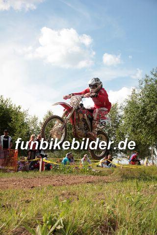 3.Lauf Floeha Pokal Serie Leubsdorf 2015_0288