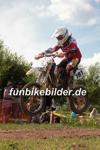 3.Lauf Floeha Pokal Serie Leubsdorf 2015_0289