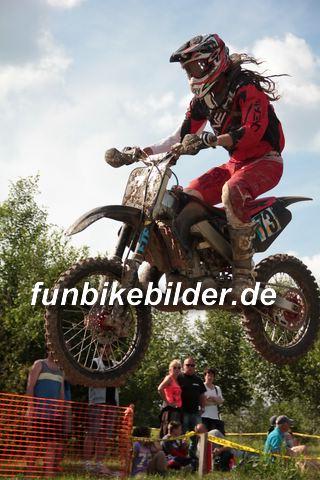 3.Lauf Floeha Pokal Serie Leubsdorf 2015_0290