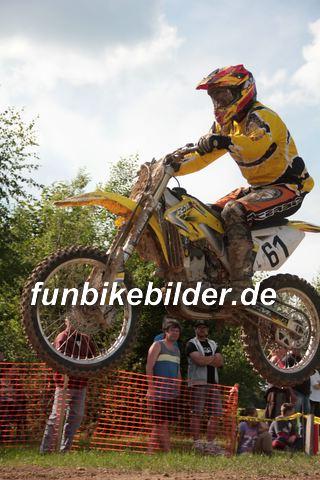3.Lauf Floeha Pokal Serie Leubsdorf 2015_0291