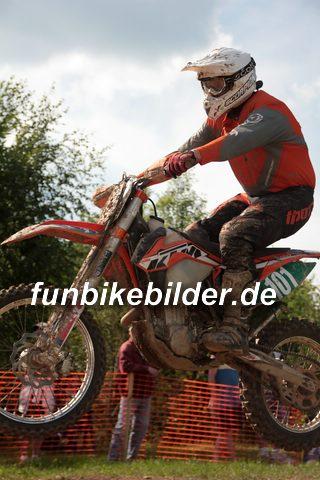 3.Lauf Floeha Pokal Serie Leubsdorf 2015_0292
