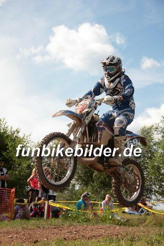 3.Lauf Floeha Pokal Serie Leubsdorf 2015_0293