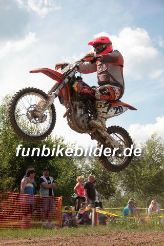 3.Lauf Floeha Pokal Serie Leubsdorf 2015_0294
