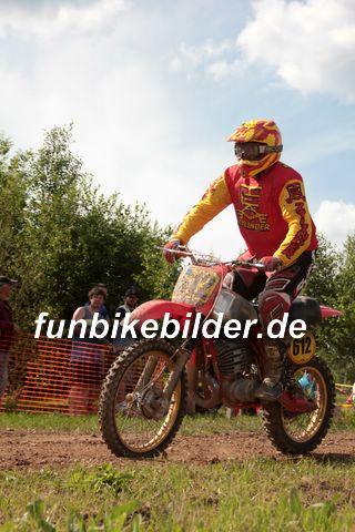 3.Lauf Floeha Pokal Serie Leubsdorf 2015_0295