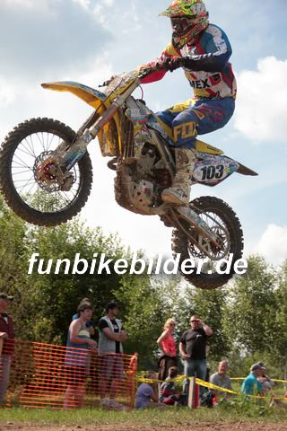 3.Lauf Floeha Pokal Serie Leubsdorf 2015_0296