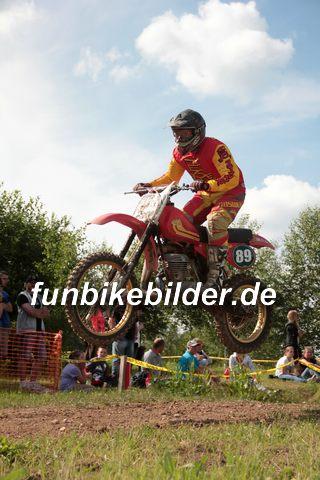 3.Lauf Floeha Pokal Serie Leubsdorf 2015_0297