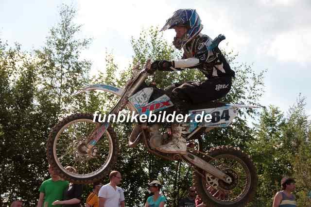 3.Lauf Floeha Pokal Serie Leubsdorf 2015_0298