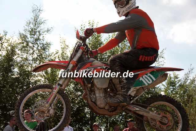 3.Lauf Floeha Pokal Serie Leubsdorf 2015_0300