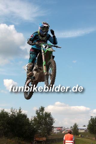 3.Lauf Floeha Pokal Serie Leubsdorf 2015_0301