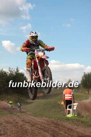 3.Lauf Floeha Pokal Serie Leubsdorf 2015_0303