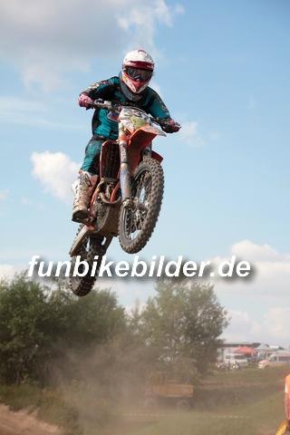 3.Lauf Floeha Pokal Serie Leubsdorf 2015_0304