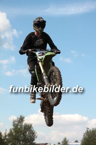 3.Lauf Floeha Pokal Serie Leubsdorf 2015_0305