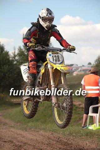3.Lauf Floeha Pokal Serie Leubsdorf 2015_0306