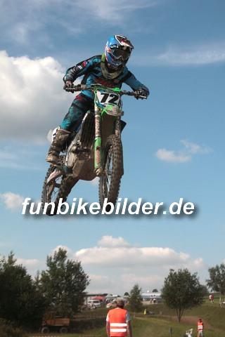 3.Lauf Floeha Pokal Serie Leubsdorf 2015_0307