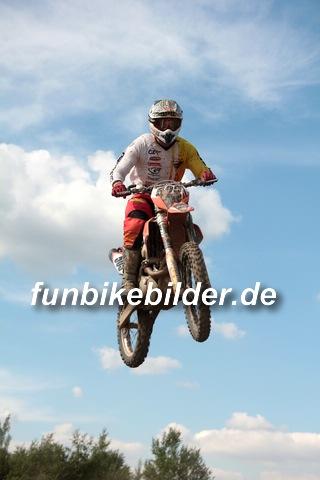 3.Lauf Floeha Pokal Serie Leubsdorf 2015_0308