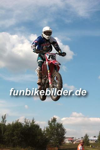 3.Lauf Floeha Pokal Serie Leubsdorf 2015_0309
