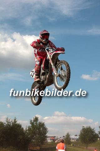 3.Lauf Floeha Pokal Serie Leubsdorf 2015_0310