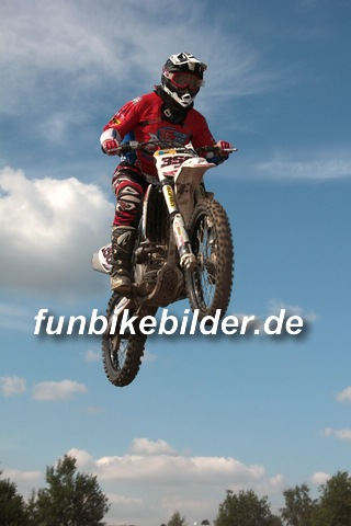 3.Lauf Floeha Pokal Serie Leubsdorf 2015_0311