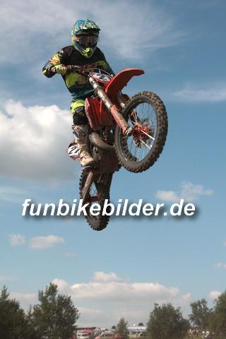 3.Lauf Floeha Pokal Serie Leubsdorf 2015_0312