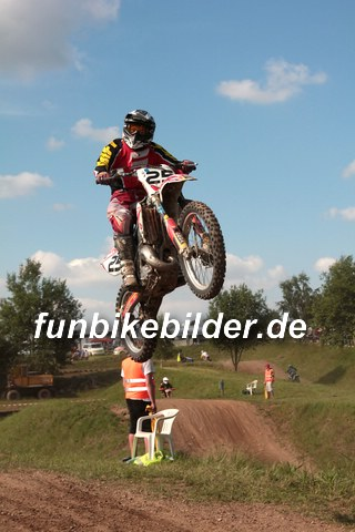 3.Lauf Floeha Pokal Serie Leubsdorf 2015_0313