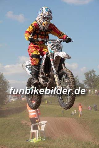 3.Lauf Floeha Pokal Serie Leubsdorf 2015_0314