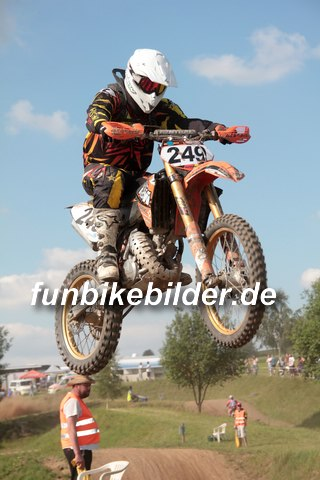 3.Lauf Floeha Pokal Serie Leubsdorf 2015_0316