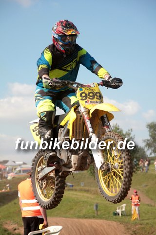 3.Lauf Floeha Pokal Serie Leubsdorf 2015_0317